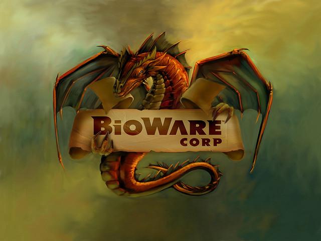 Bioware: A Metacritichistory