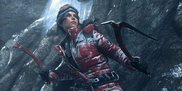 Tomb Raider: A Metacritic history